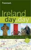 Frommer's Ireland Day by Day (Frommer's Day by Day - Full Size)