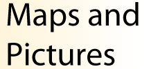 Maps Pictures logo